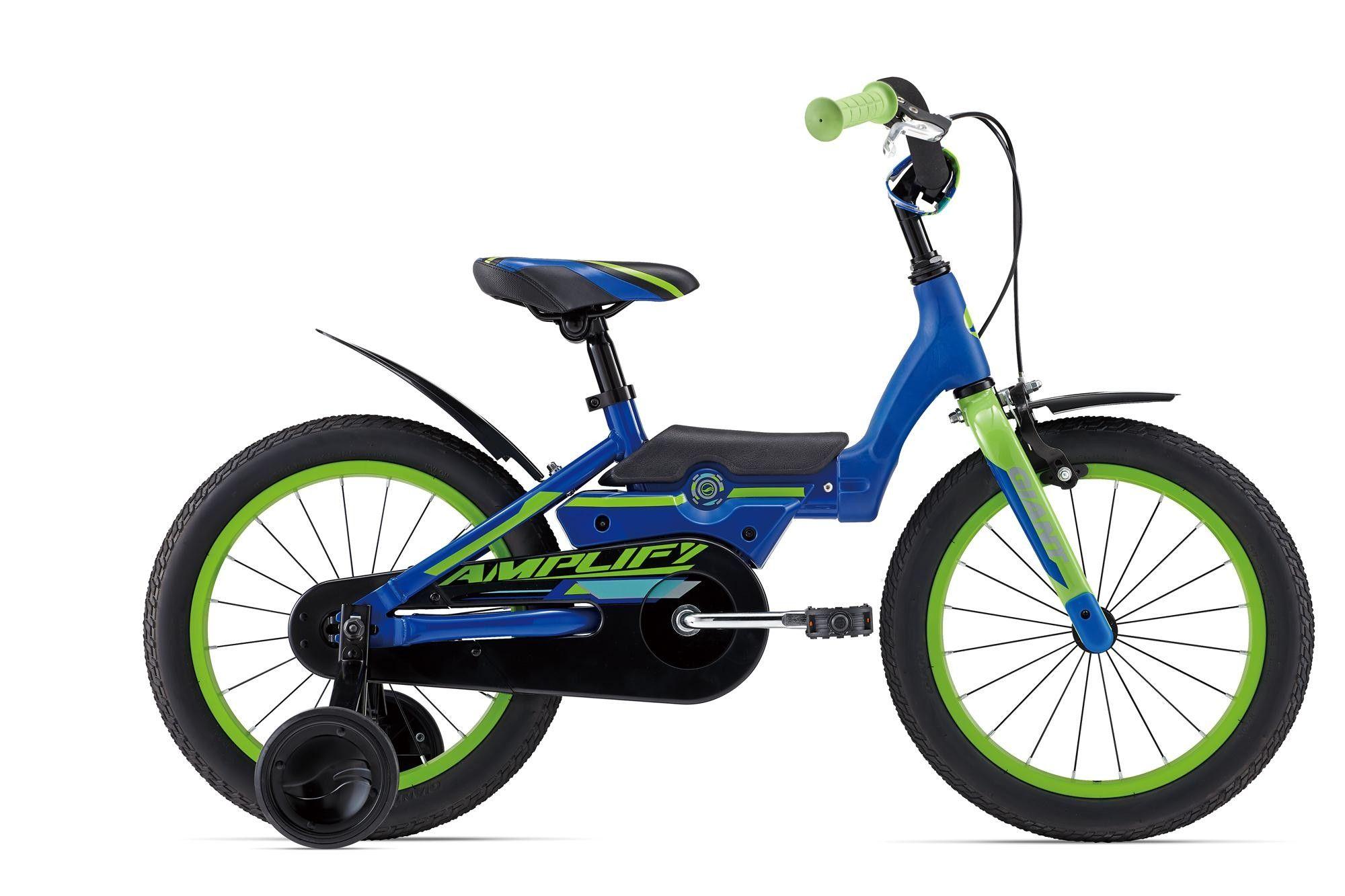 небольшие велосипеды картинки открытка, показывающая привязанность